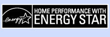 Wisconsin home performance energy starResi width=